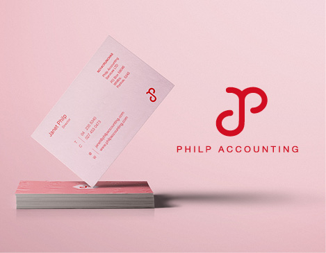 Philp Accounting